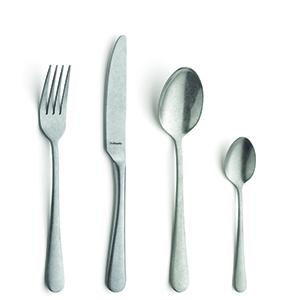Stonewash Cutlery